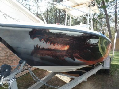 Legacy 230, 230, for sale - $25,000
