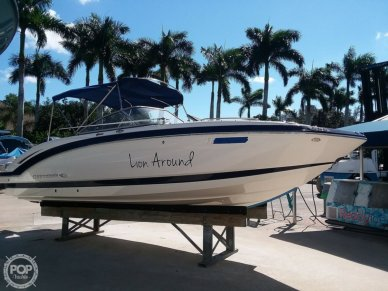 Chaparral 250 Suncoast DELUXE, 250, for sale - $72,300