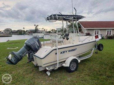 Key West 2020 cc, 2020, for sale - $19,900