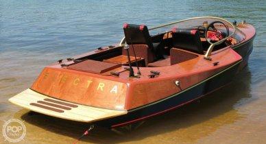 Custom Built 14, 14, for sale - $13,500