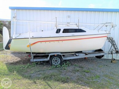 Hunter 19, 19, for sale - $8,750