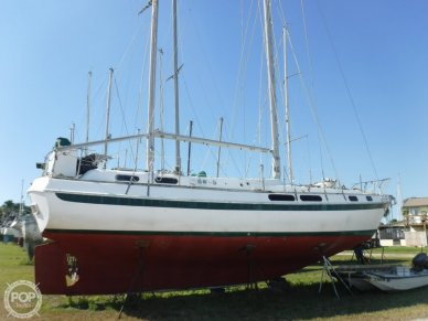 Morgan 41 Out Island, 41, for sale - $22,750