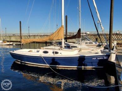 Schock Harbor 25, 25, for sale - $44,000