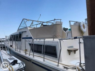 Chris-Craft 381 Catalina, 381, for sale - $22,250