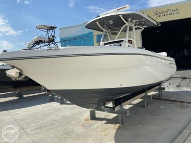 Century 2901 CC, 2901, for sale - $138,000