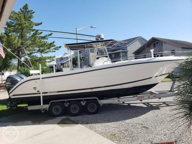 Century 3200, 3200, for sale - $87,800