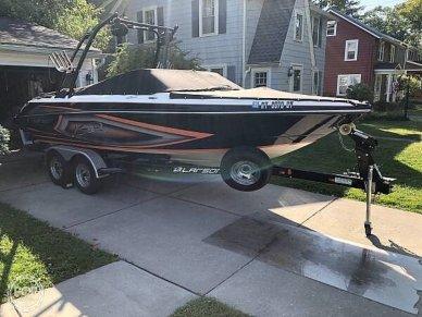 Larson LSR 2300, 2300, for sale - $53,900