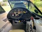 2000 Nautique Super Air Nautique - #6