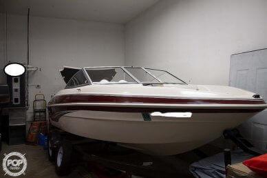 Larson 1750LX, 1750, for sale
