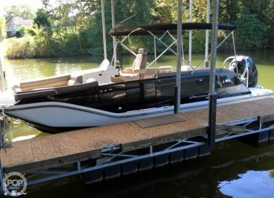 Bayliner Element XR7, XR7, for sale