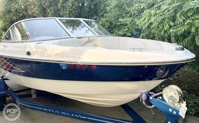 Maxum 1800 SR3, 1800, for sale - $16,990