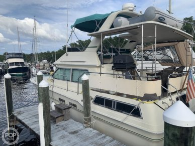 Sea Ray 355 Aft Cabin, 355, for sale - $24,000