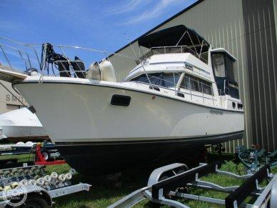 Carver 3607, 3607, for sale - $15,000