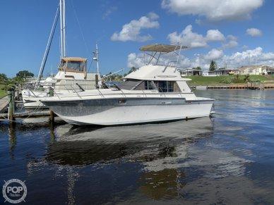 Silverton 34 C, 34, for sale - $13,000