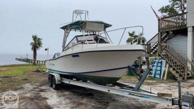 Mako 258, 258, for sale - $18,000