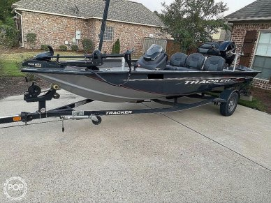 Tracker 175TF, 175, for sale - $18,500