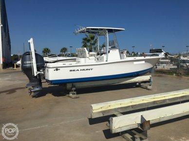 Sea Hunt BX24 BR, 24, for sale