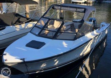 SeaCraft 23, 23, for sale - $13,499
