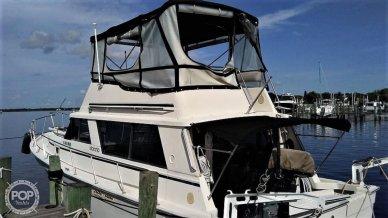 Mainship 36 DC Sedan, 36, for sale - $30,000
