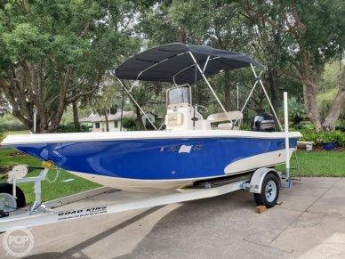 Sea Chaser Sea Skiff 19, 19, for sale - $31,200