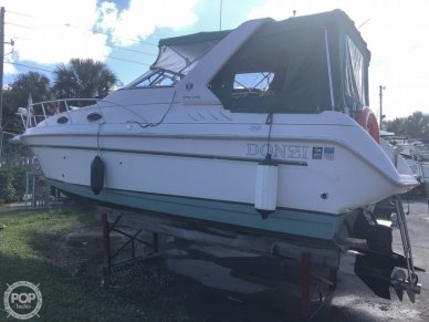 Donzi 275 LXC, 275, for sale - $26,800