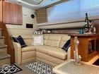 2002 Cruisers 3750 AC - #6