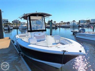 Sea Hunt Ultra 225, 225, for sale - $42,000