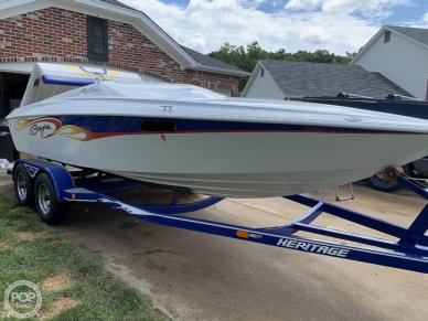 Baja 20 Outlaw, 20, for sale - $19,250
