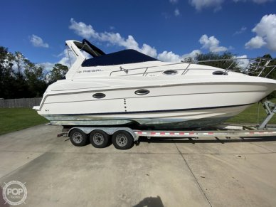 Regal Commodore 2860, 2860, for sale - $39,000