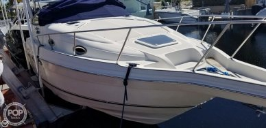 Regal Commodore 2760, 2760, for sale - $44,995