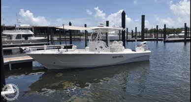 Blue Wave 2800 Pure Bay, 2800, for sale - $134,000