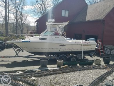 Wellcraft 24, 24, for sale - $29,500