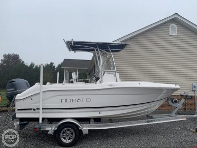 Robalo R180, 180, for sale - $41,200