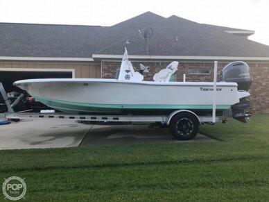 Tidewater Carolina Bay 2000, 2000, for sale - $36,950