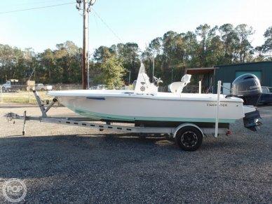 Tidewater Carolina Bay 2000, 2000, for sale - $45,950