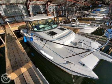 Glacier Bay 2680 Coastal Runner, 2680, for sale