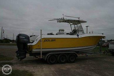 Polar 2700 CC, 2700, for sale - $44,500