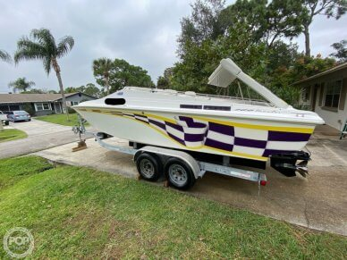 Sonic 260 Prowler, 260, for sale - $29,500