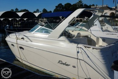 Rinker 270 Fiesta Vee, 270, for sale