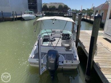 Hurricane SD 187, 187, for sale - $42,000