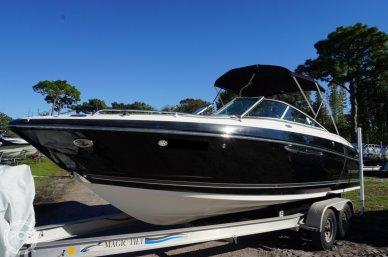 Monterey 264FS, 264, for sale