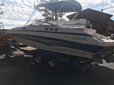 Larson 234 Escape, 234, for sale - $35,000