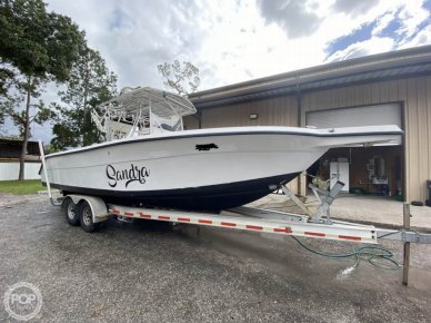 Angler 2900, 2900, for sale - $37,500