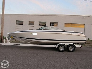 Cobalt 252, 252, for sale - $22,350