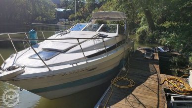 Bayliner 3055 Cierra, 3055, for sale - $22,750