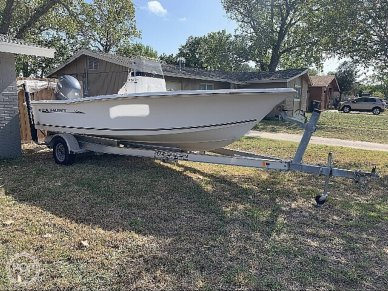 Sea Hunt BX 21T, 21, for sale - $21,750