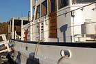 1955 Custom Box Boat 63 - #6