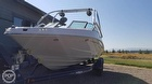2007 Sea Ray 210 Select - #3