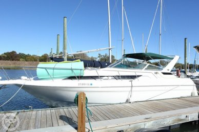 Wellcraft 3600 Martinique, 3600, for sale - $24,900