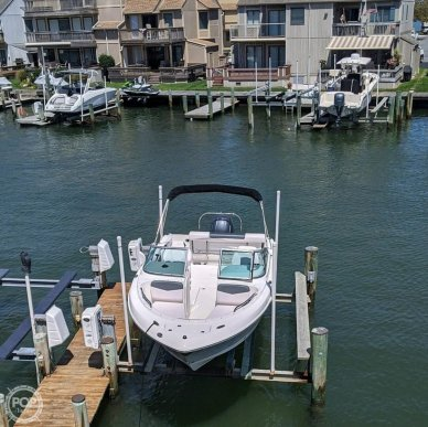 Robalo R227, 227, for sale - $64,500